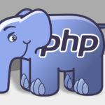PHP:フルパスの調べ方