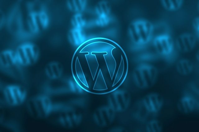 WordPress:管理画面に入れなくなった時の対処