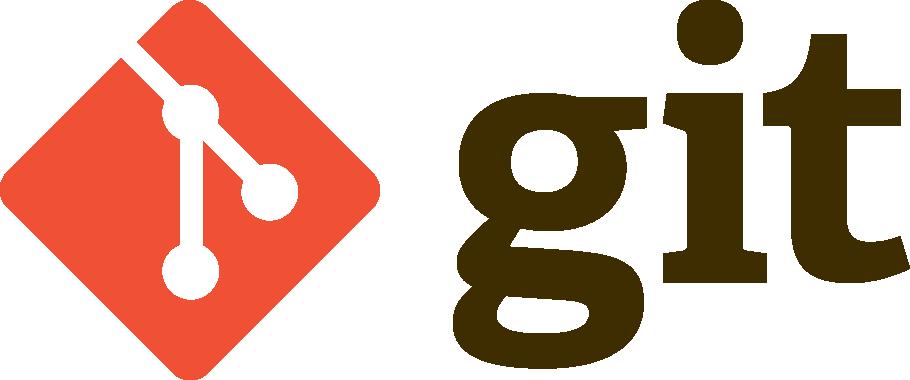 『git reset –hard 過去のコミットのハッシュ値』で過去の状態に戻す