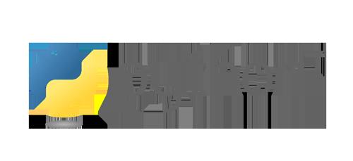 MacのためのPython環境構築